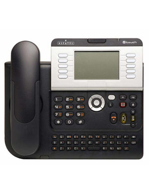 alactel 4038 ip touch phone  telephone  handset alcatel-lucent ip touch 4038 manuel alcatel-lucent ip touch 4038 phone manual