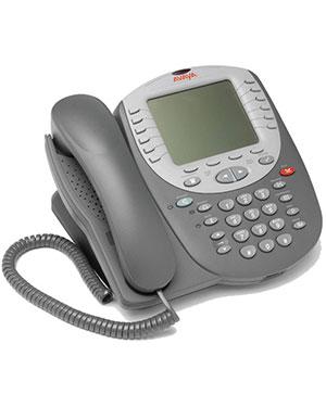 ip phone avaya ip phone system rh ipphonemijinke blogspot com manual usuario telefono avaya 2410 Instructivo De Telefono Avaya