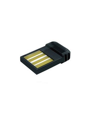 Yealink BT-40 USB Bluetooth Dongle (For T48, T46, & T29)