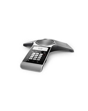 Yealink CP920 Conference Phone (Non Expandable)
