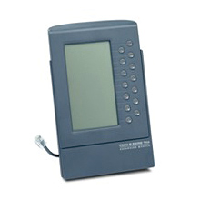 CISCO PHONE CP-7914  Network products by Cisco Systems