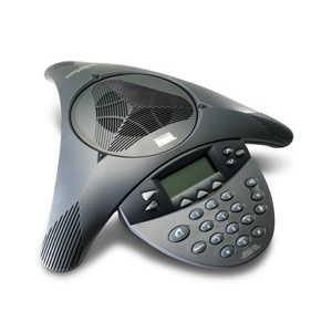 CISCO PHONE CP-7936 IP Conference Phone