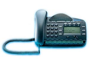 commander connect user guide instructions manuals download rh telephonesonline com au MC User Connect Wireless Router