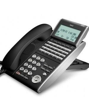NEC DT300 24-button Telephone (Refurbished)