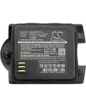Ericsson DECT DT412/422 Cordless Phone Battery