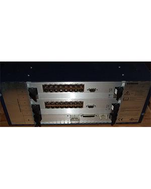 Siemens HiPath 4000 Communications Server Power Supply