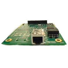 Avaya - IP500 IP Office, IP500 Trunk, IP400 ISDN PRI 30 E1, - Accepts Connections from AAPT, Carrier ISDN Compatibility.
