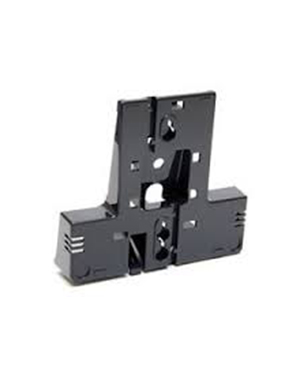 Interquartz Wall Bracket for IQ Gemini Phones