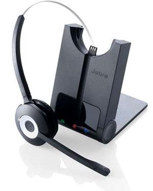 jabra pro 920 wireless headset manual
