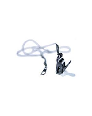 SpectraLink (KIRK) Safety Line 40XX Series Handset