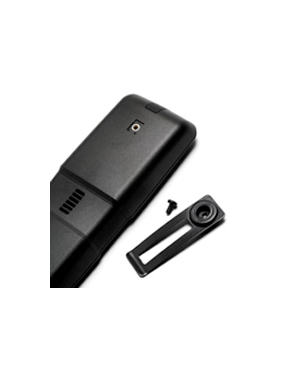 Belt Clip for SpectraLink 75-series Handset