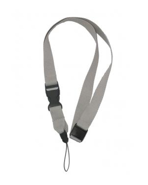 Safety Line (Lanyard) for SpectraLink 7010, 7020, & 7040 Handsets