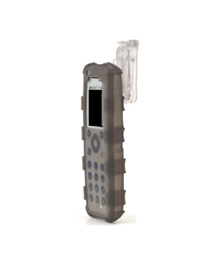 Silicon Case for SpectraLink 7720 & 7740 Handsets
