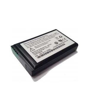 Battery for SpectraLink 72, 75, 76, & 77-series Handsets