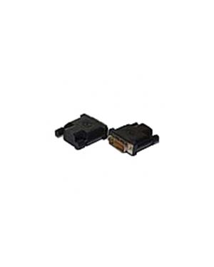 SpectraLink KWS 8000 Termination Connectors