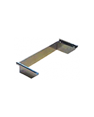 SpectraLink KWS 8000 Wall Hanger
