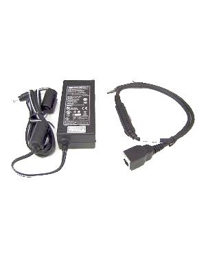 SpectraLink PoE Injector (K-ACCX-PW183)