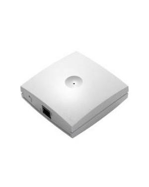 SpectraLink Repeater Programming Kit (K-ACCX-REPK)