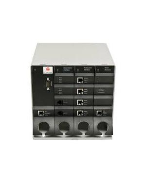 KIRK Wireless Server 2500 Pack 1 (K-BULD-KWS2500P1)
