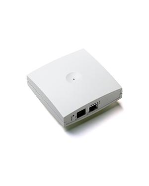 KIRK Wireless Server KWS400 Starter Pack 1