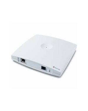 KIRK Wireless Server KWS6000 Starter Pack