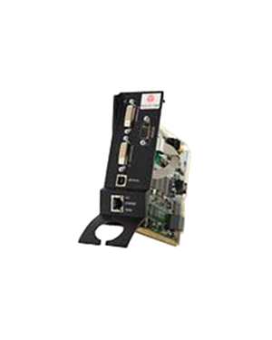 KIRK CPU Card with Link Option