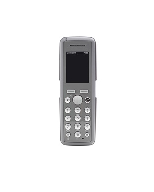 SpectraLink 7622 Handset (Including Battery)