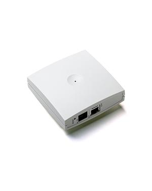 SpectraLink KIRK Wireless Server 400