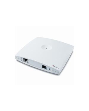 SpectraLink KIRK Wireless Server 6000 Media Resource