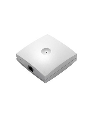 SpectraLink KIRK 4-channel DECT Repeater (Multi-cell without External Antenna Connector)