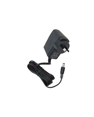 Aristel Latch Power Adaptor