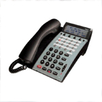 NEC Telephone D-Term  DTP-16D-1A  )Used Refurbished Secondhand)