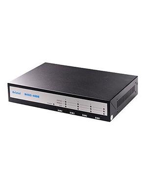 Aristel NEOS4000 3G-06 Gateway
