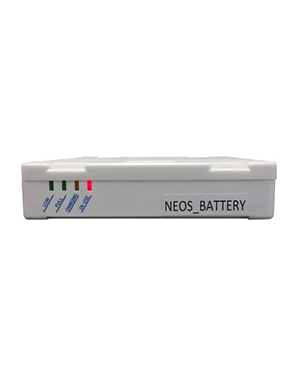 Aristel NEOS Battery Backup (For NEOS3001 & NEOS3003)