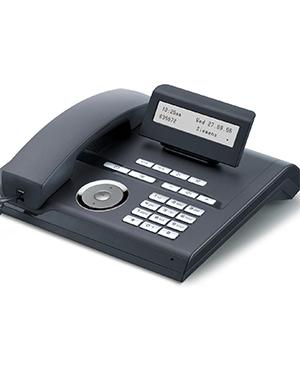 Siemens OpenStage 15T (Black) Digital Telephone