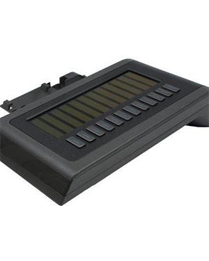 Siemens OpenStage (Black) 12-button Key Module