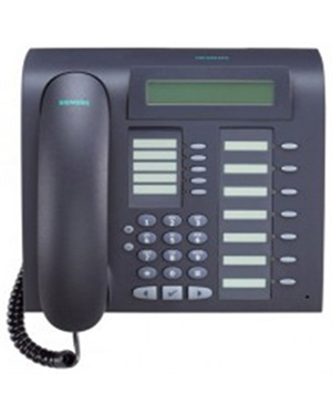 Siemens Optipoint 420 IP Standard (MG) Telephone