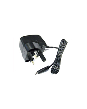 Power Supply Unit for Yealink CP860 Conference Phone