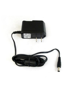 Power Supply Unit for Yealink T46G/T48G