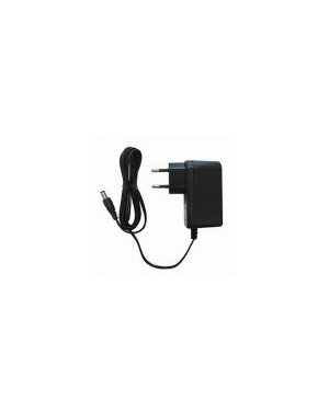 Power Supply Unit for Yealink W56P Wireless DECT Phone