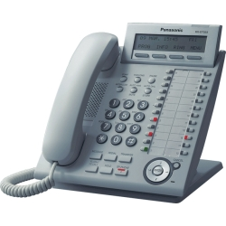 Panasonic KX-DT333 Refurbished Handset Phone Telephone