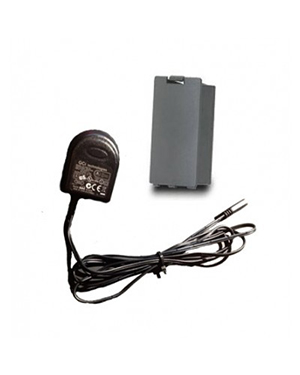 SpectraLink Single Charger Bundle (Quantity: 17 to 48) with USB Charger & 1x Extended Battery