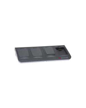 SpectraLink Quad Charger Bundle (Quantity: 13+) – Extended Battery