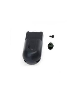 SpectraLink 8400 Series Belt Clip