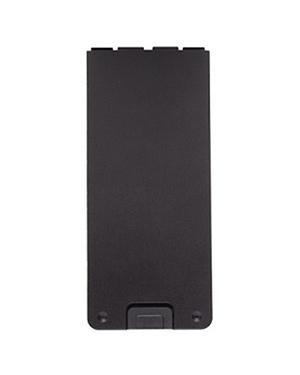 SpectraLink 8741-53 PIVOT Battery (Black)