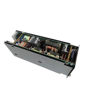 Siemens LUNA2 Power Supply