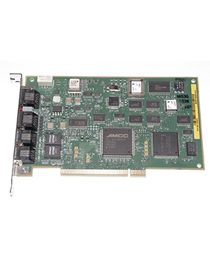 Siemens ACWIN ACCRD XP Card (For Siemens HiPath 4000 Board ONLY)