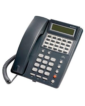 Aristel SLT70G Standard Telephone Handset