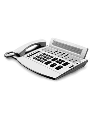 NEC SN716 Attendant Console