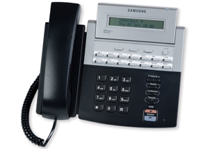 Samsung Officeserv DS 5014 Phone - 14 Button Handset Refurbished